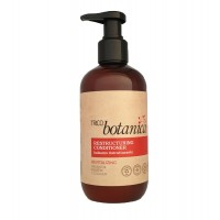Balsam Restructurant TricoBotanica Revitalizing Restruscturing Conditioner  250ml