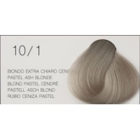 Vopsea de par 10/1 Hair Potion 120 ml Color Argan